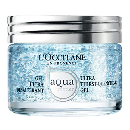 L´Occitane GEL ULTRA IDRATANTE 50ML