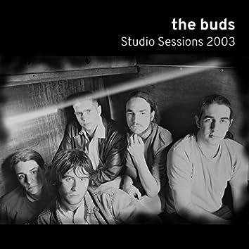 Studio Sessions 2003
