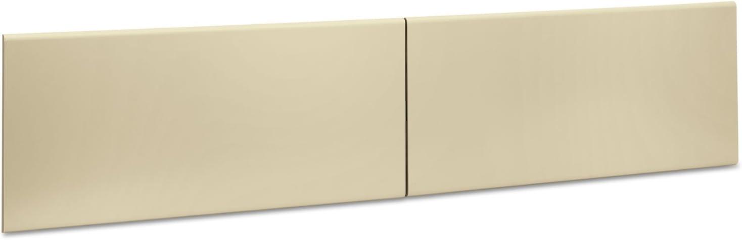HON387215LL Sale price - HON 38000 Series Doors 72 price Flipper For