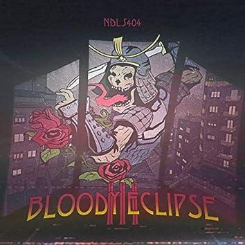 Bloody Eclipse, Vol. 3