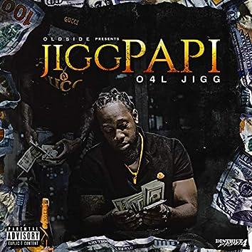 Jigg Papi