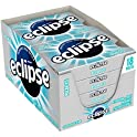 8-Pack Eclipse Polar Ice Sugar Free Gum