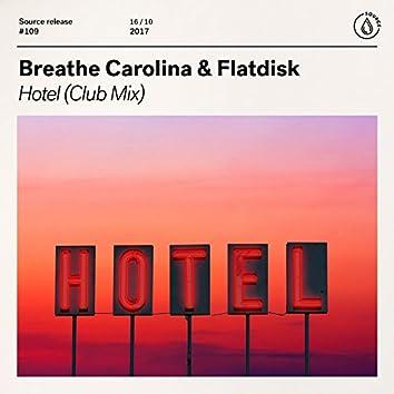 Hotel (Club Mix)