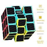 Zoom IMG-1 gritin cubo magico 3x3 smooth