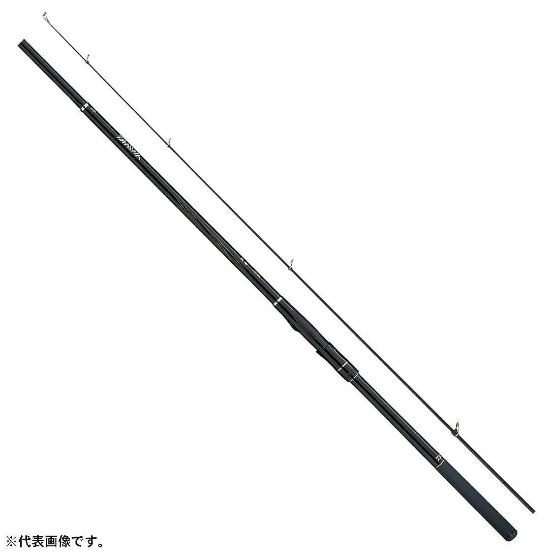 永遠のブローホールシャツダイワ(Daiwa) 磯竿 スピニング 大島 1.5号-52SMT 釣り竿