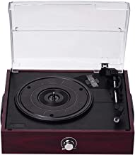 Amazon.es: vinyl player