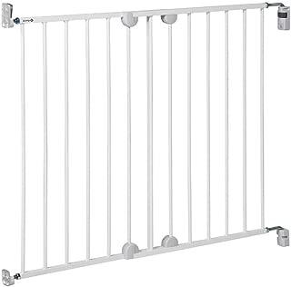 Safety 1st - Extensor de fijación de pared para Barrera de