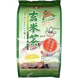 玄米茶ティーバッグ(8g*40袋入)