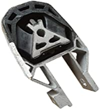 Best volvo engine mounting Reviews