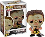 Pop! Movies Texas Chain Saw Ma...