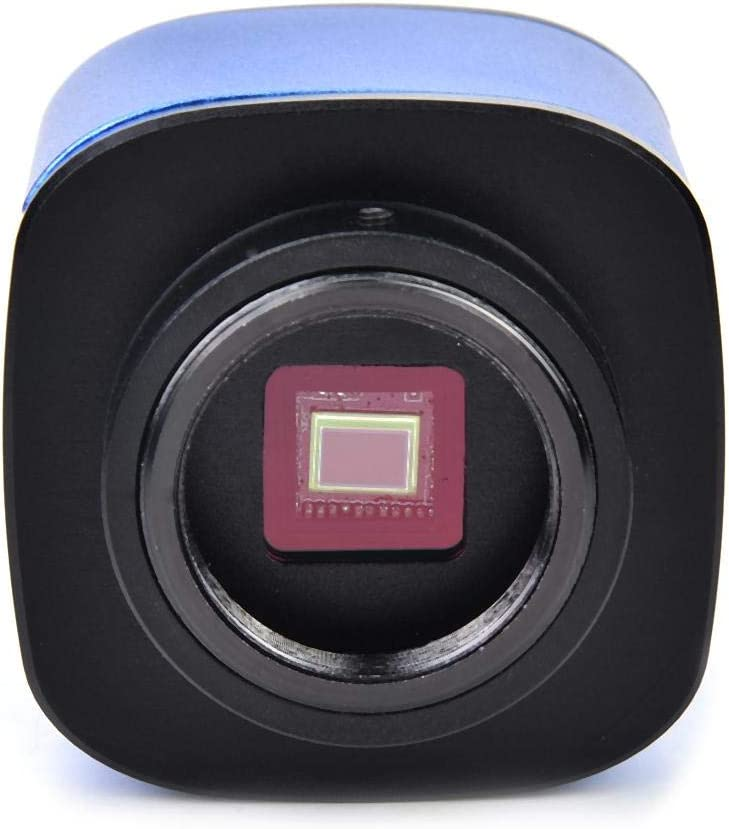 U.S. regulations USB Microscope Camera High Resolution Industrial Microscope Camera for Observe for Test