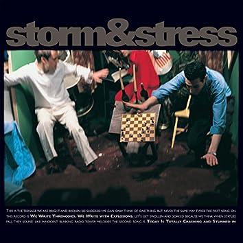 Storm&Stress