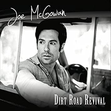 Dirt Road Revival