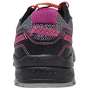 Saucony Women's Excursion TR11 Running Shoe, Grey/Purple, 10.5 M US