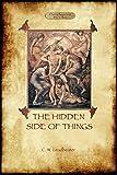 Leadbeater, C: Hidden Side of Things - Vols. I & II - Charles Webster Leadbeater