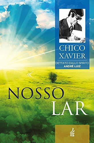 Nosso Lar (Italian Edition)