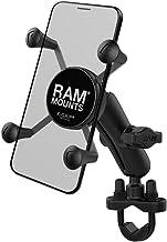 Suchergebnis Auf Für Ram Mount Motorrad