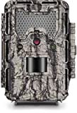 Bushnell 24MP Trophy Cam HD Tree Bark Trail Camera (119719CW)