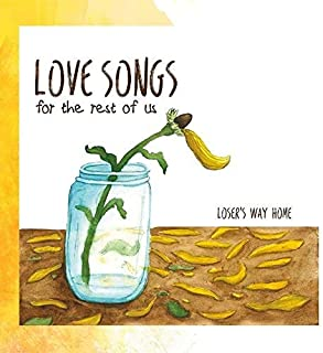 Love Songs for the Rest of Us【CD】 [並行輸入品]