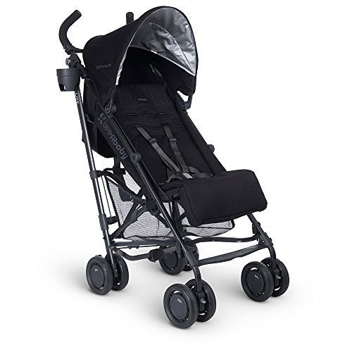 Product Image of the UPPAbaby G-LUXE