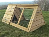4' x 2' Broody Coop suitable as a Chicken House, Duck House, Hen