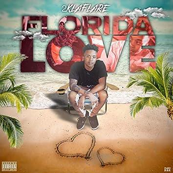 Florida Lovee