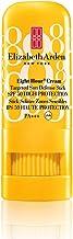 Elizabeth Arden Eight Hour Crema Stick Para Protección Solar SPF50 6,8 g