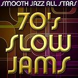 70's Slow Jams