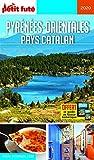 Guide Pyrénées Orientales 2020