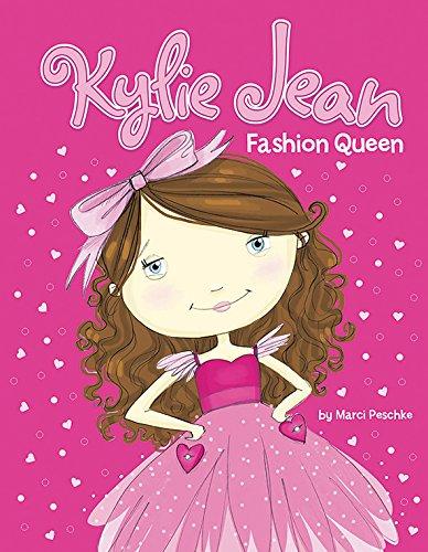 ملكة الموضة (كايلي جان)