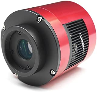 ZWO ASI 174MM Cooled USB3.0 Camera Astral Camera