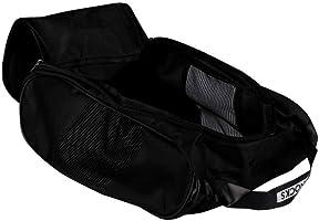 Snocks ® Herren & Damen Unsichtbare Sneaker Socken (6x Paar) Extra Großes Silikonpad Verhindert Verrutschen