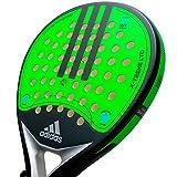 Adidas - Racchetta mod. X-Treme Ltd Green 2018