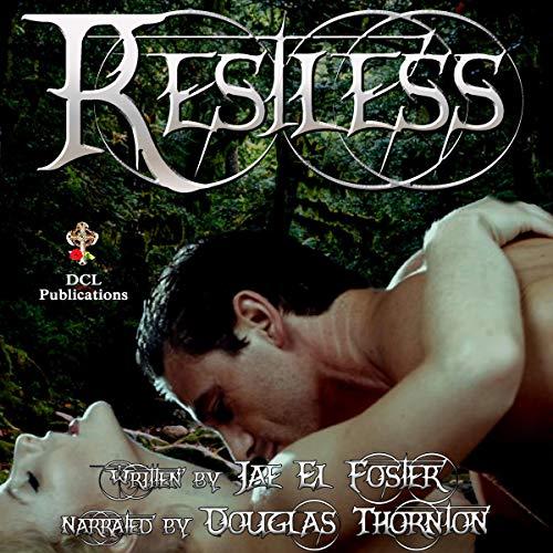 Restless Titelbild