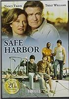 Safe Harbor (Feature Films for Families)
