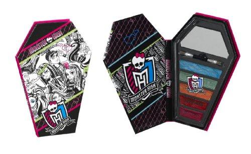 Monster High Palette à lèvres, Monster