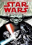 Star Wars manga Ep V El Imperio Contraataca: Adaptación del guión original de GEORGE LUCAS (Star Wars: Recopilatorios Marvel)