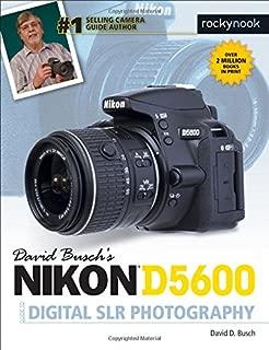 d5600 buy