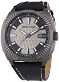 Police 13596jsu-61 Men's & Women's Watch