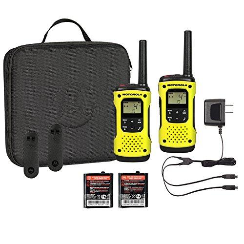 Motorola Talkabout Radio T631