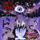 Death: Symbolic (Audio CD)