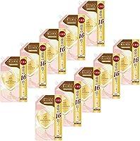 ファーファ 柔軟剤 ファインフレグランス アムール 詰替 (800ml) フローラル シプレ の香り 10個セット