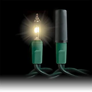 Best bulb covers for string lights Reviews