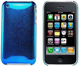 Amazon.fr : coque iphone 3gs