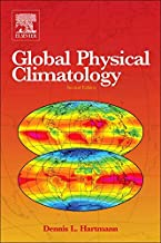 Best global physical climatology Reviews