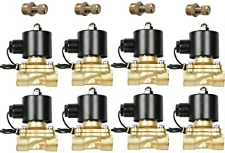 3//8-16 x 3-1//4 In. APDTY 14224 Exhaust Manifold Stud Kit