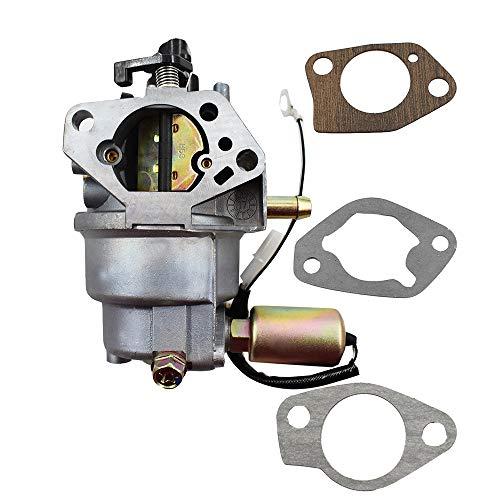 labwork Carburetor Carb for MTD 951-05149 HY-4P90F Cub Cadet CC760ES 12AE76JU Mower