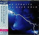 Love Over Gold [SHM-SACD]