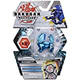 BAKUGAN Spinmaster – 6055885 Armored Alliance – Hydorous – Pack mit Ultra Trading