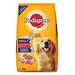 royal canin dog food amazon, dog food online, best dog food online, pedigree amazon, royal canin amazon, food for dog online